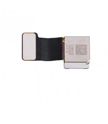 دوربین گوشی موبایل Apple iPhone SE
