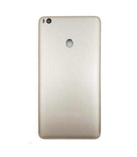 درب پشت  گوشی  xiaomi mi max 2