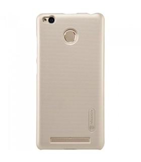درب پشت گوشی  xiaomi redmi 3 pro