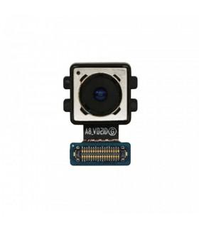 دوربین گوشی موبایل(2016)Samsung Galaxy A8