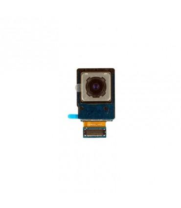 دوربین  گوشی موبایل Samsung Galaxy Note 5