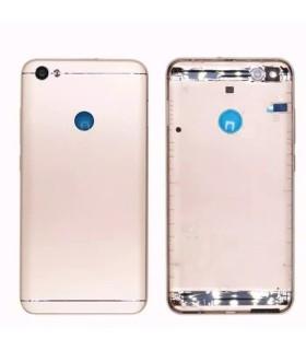 درب پشت گوشی  xiaomi redmi note 5A prime