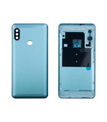 درب پشت گوشی  xiaomi redmi note 5 pro
