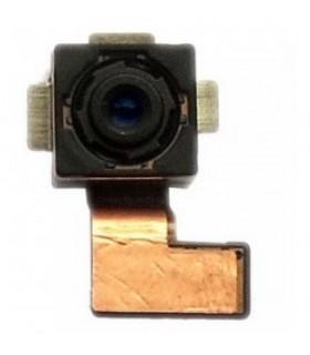 دوربین پشت گوشی xiaomi mi 4i