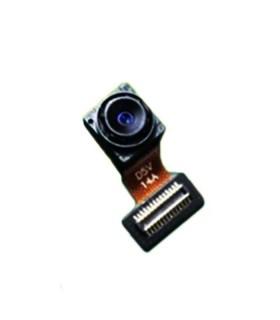 دوربین جلو گوشی xiaomi mi 4s