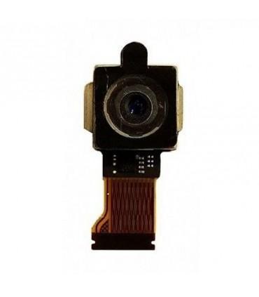 دوربین پشت گوشی xiaomi mi 5