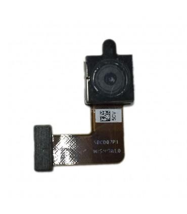 دوربین پشت گوشی xiaomi mi 5s