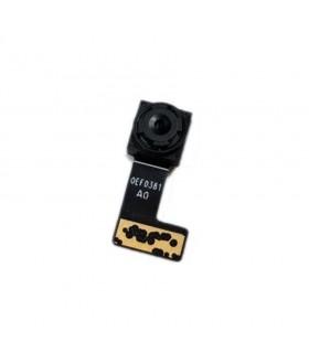 دوربین جلو گوشی xiaomi mi 5 x