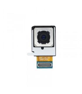 دوربین سامسونگ دوربین گوشی موبایل Samsung Galaxy S7