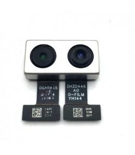 دوربین پشت گوشی xiaomi mi 8 pro