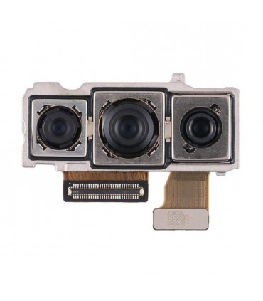 دوربین پشت گوشی xiaomi mi 9