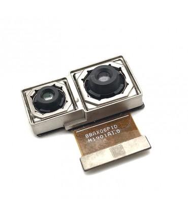 دوربین پشت گوشی  xiaomi mi 9T pro