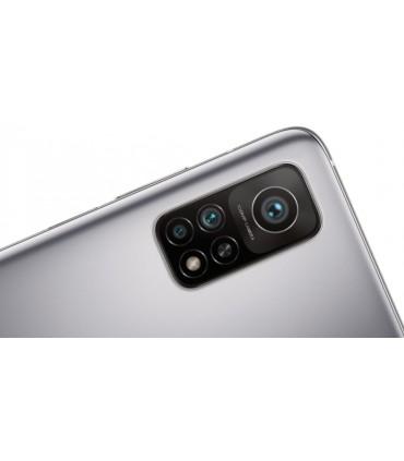 دوربین پشت گوشی   xiaomi mi 10T pro