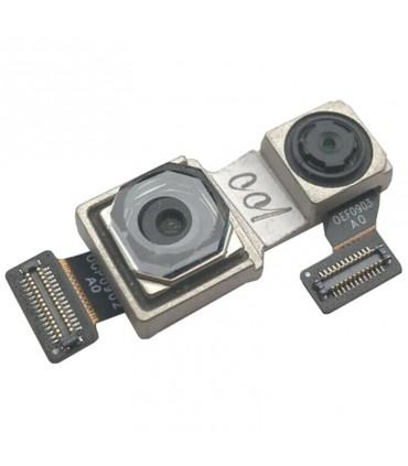 دوربین پشت گوشی   xiaomi mi A2 lite redmi 6pro