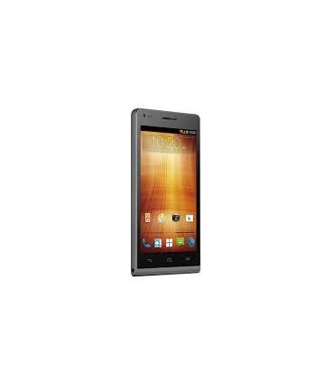 تاچ گوشی هواوی Huawei Ascend G535
