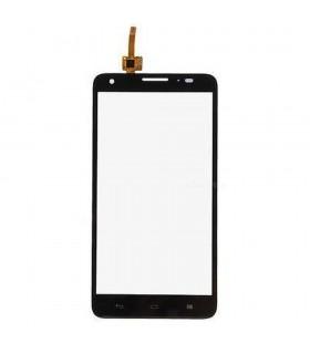 تاچ گوشی هواوی Huawei Ascend g750/u10
