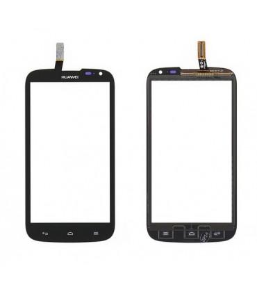 تاچ گوشی هواوی Huawei Ascend g610
