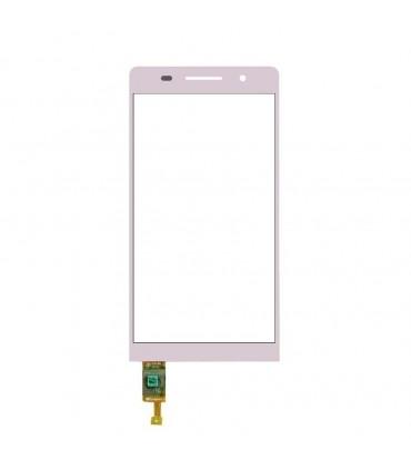 تاچ گوشی هواوی Huawei Ascend P6