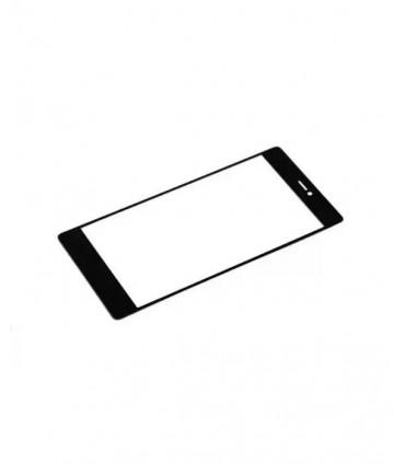 تاچ گوشی هواوی Huawei P8