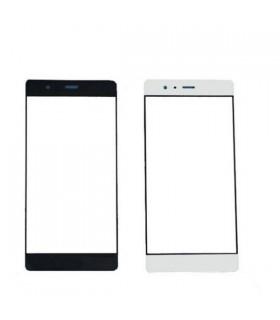 تاچ گوشی هواوی Huawei  P9