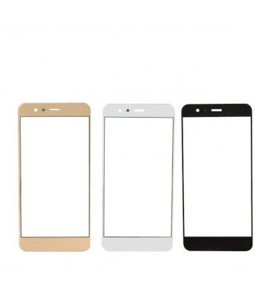 تاچ گوشی هواوی Huawei  P10