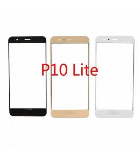 تاچ گوشی هواوی Huawei  P10 lite