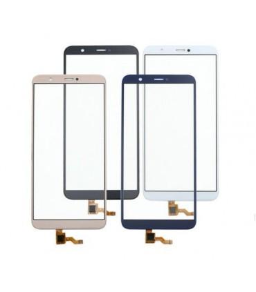 تاچ گوشی هواوی Huawei  P Smart 2017