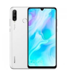 تاچ گوشی هواوی Huawei  P Smart pro