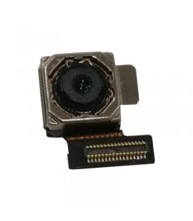 دوربین پشت گوشی   xiaomi mi max