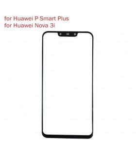 تاچ گوشی هواوی  P Smart plus /nova3i