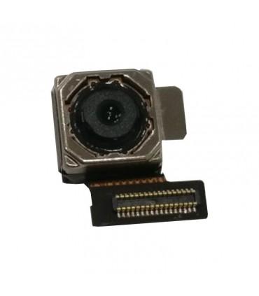 دوربین پشت گوشی   xiaomi mi max 2