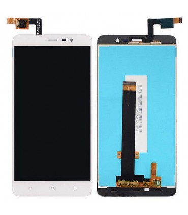 تاچ ال سی دی شیائومی Xiaomi تاچ و ال سی دی گوشی شیائومی Xiaomi Redmi Note 3