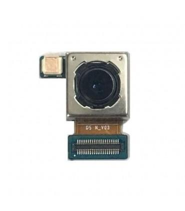 دوربین پشت گوشی  2 xiaomi mi mix