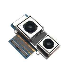 دوربین پشت گوشی   xiaomi mi mix 2s