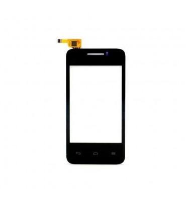 تاچ گوشی هواوی Huawei Ascend Y220