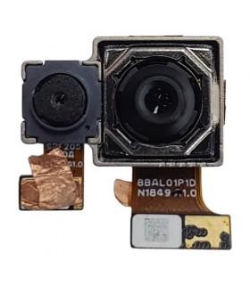 دوربین پشت گوشی   xiaomi mi Cc9