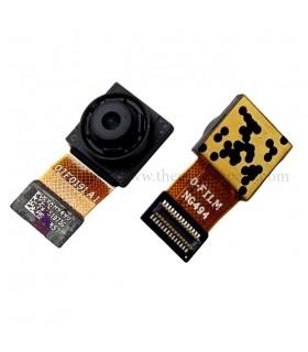دوربین جلو گوشی xiaomi mi Cc9