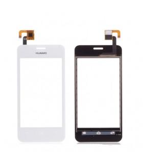تاچ گوشی هواوی Huawei Ascend Y321