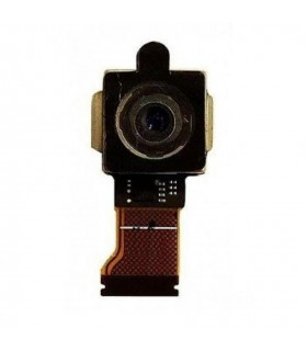 دوربین جلو گوشی xiaomi mi Cc9 pro