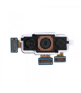 دوربین پشت گوشی    xiaomi mi Cc9 e