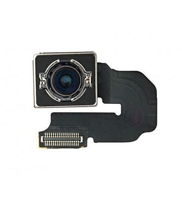 دوربین جلو گوشی xiaomi mi Cc9 e