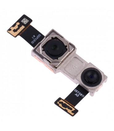 دوربین پشت گوشی    xiaomi mi max 3