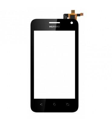 تاچ گوشی هواوی Huawei Y360