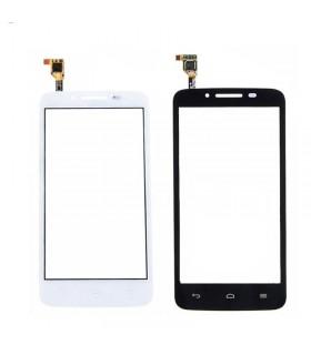 تاچ گوشی هواوی Huawei Ascend Y511