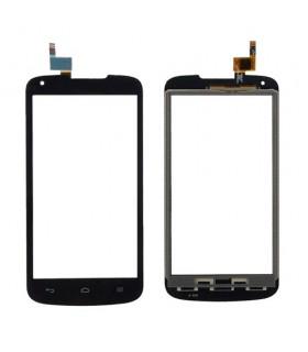 تاچ گوشی هواوی Huawei Ascend Y520