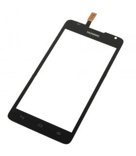 تاچ گوشی هواوی Huawei Ascend Y530
