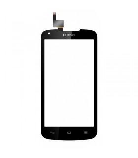 تاچ گوشی هواوی Huawei Ascend Y540