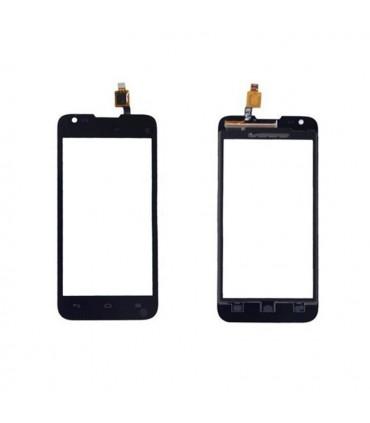 تاچ گوشی هواوی Huawei Ascend Y550