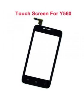 تاچ گوشی هواوی Huawei Ascend Y560