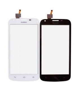 تاچ گوشی هواوی Huawei Ascend Y600